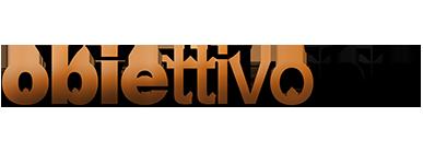 https://www.obiettivofoto.biz/wp-content/uploads/2020/04/logo.png